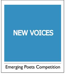 New Voices comp